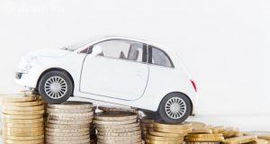 Налог на движимое имущество