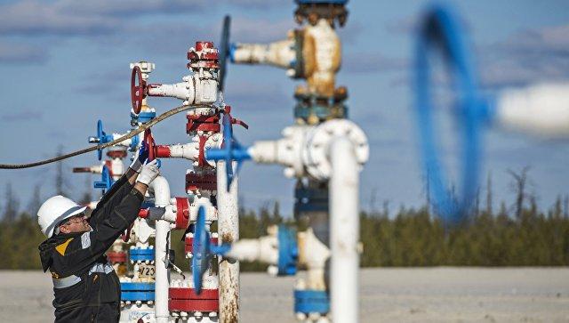 безопасность объектов топливно-энергетического комплекса