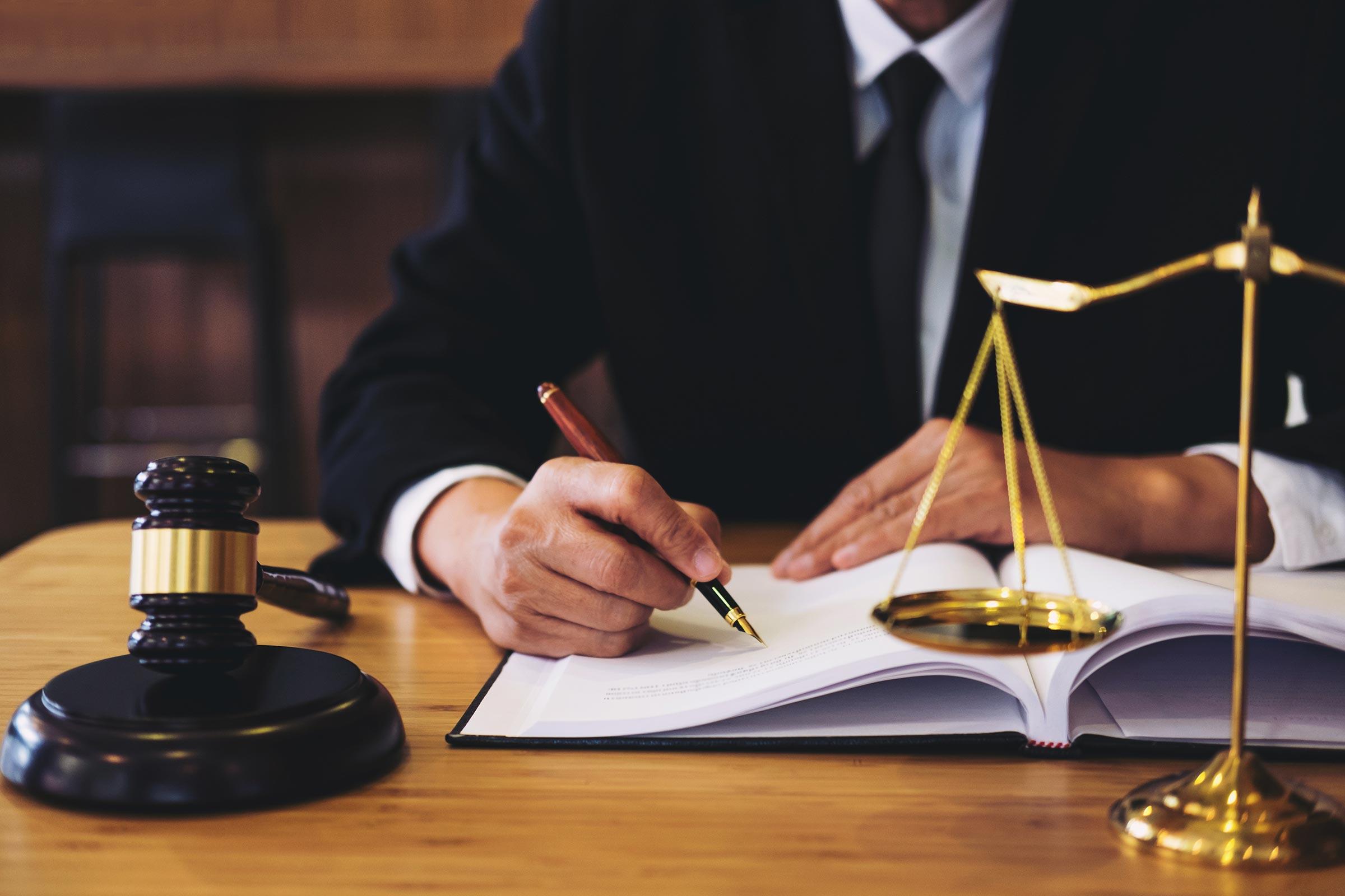 юридическая консультация по вопросам наследства бесплатно