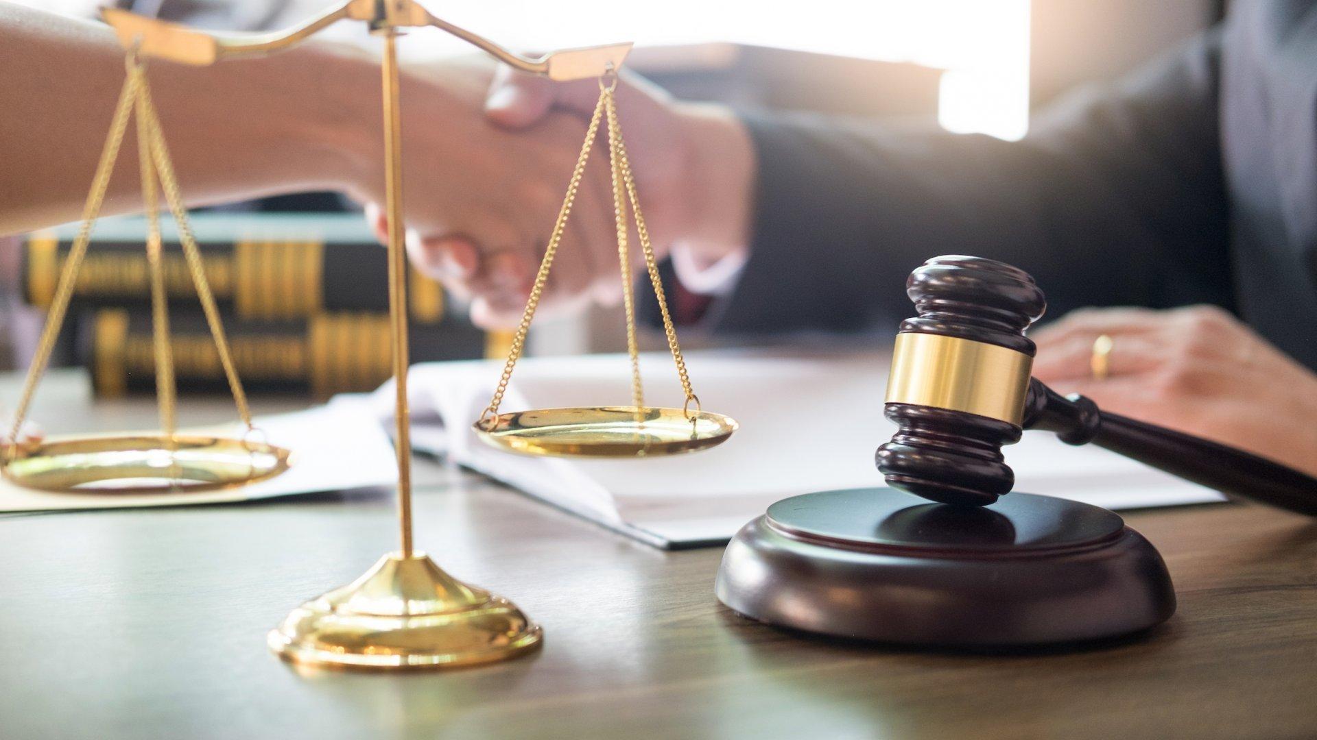 оспорить судебную строительно техническую экспертизу