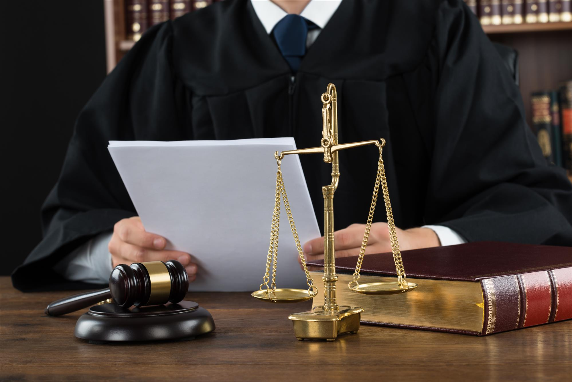 адвокатская практика по уголовным делам