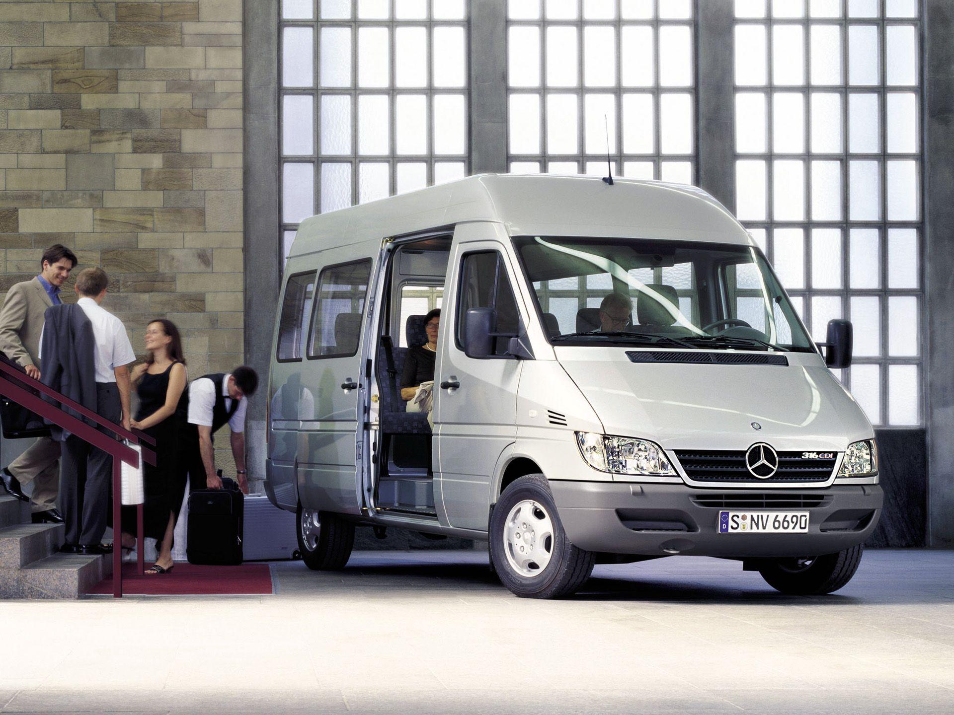 Поиск работы пассажирские перевозки проблемы перевозок на пассажирском транспорте