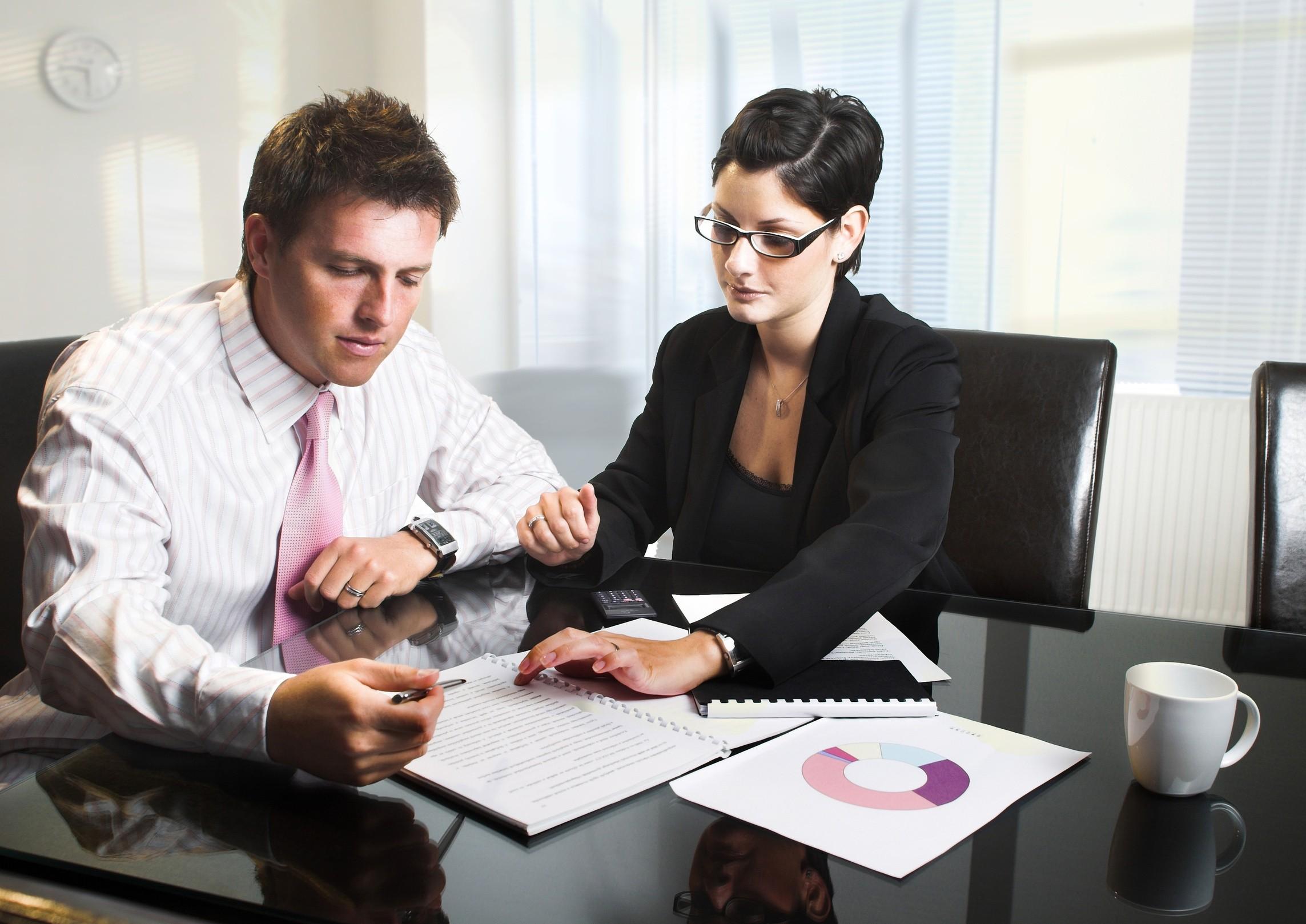Картинки для юридических консультаций