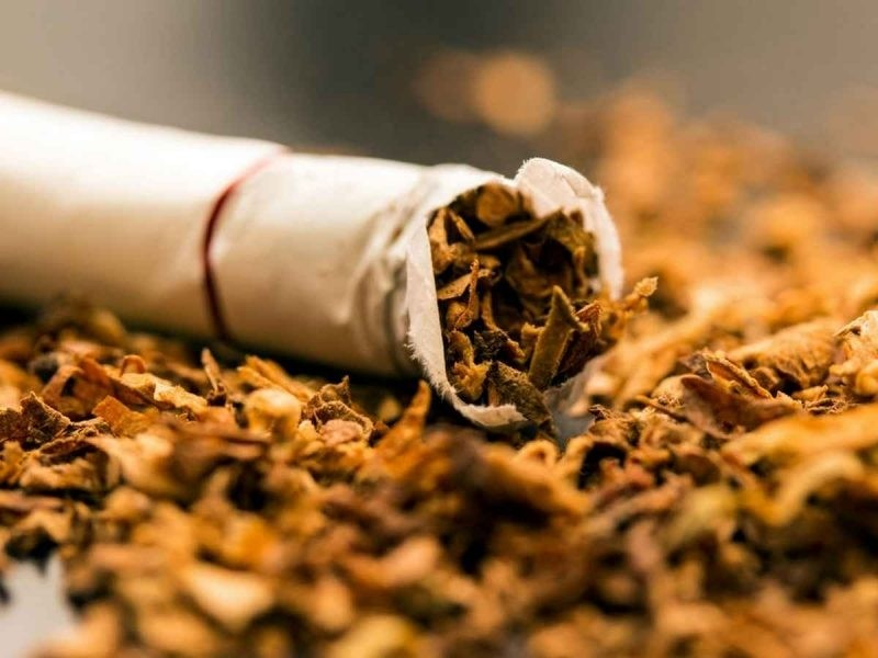 Пропаганда табачных изделий сменные картриджи для электронной сигареты купить москва
