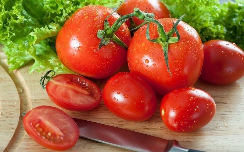 рейтинг семян томатов для теплиц подмосковья