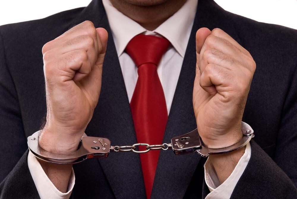 уголовная ответственность за неисполнение судебного решения