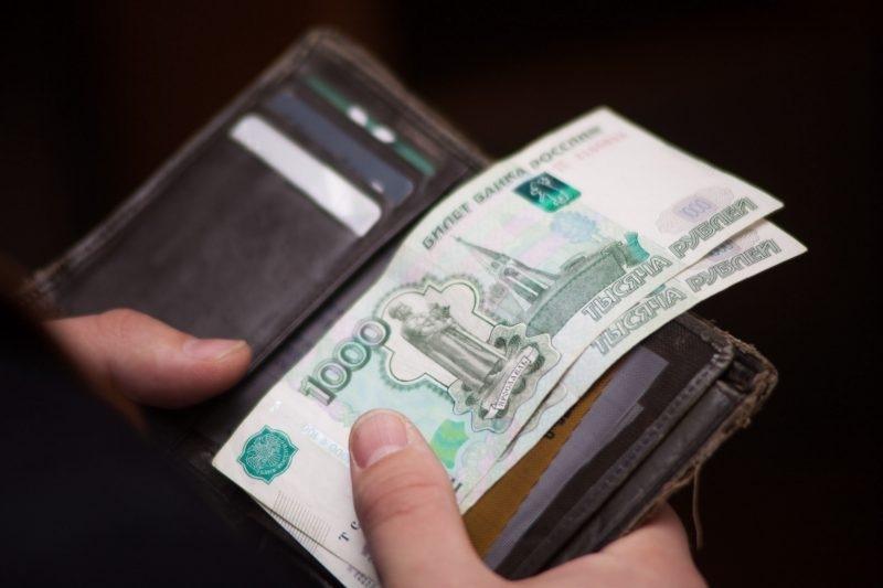 Коронавирус сыграл злую шутку с уровнем российской безработицы