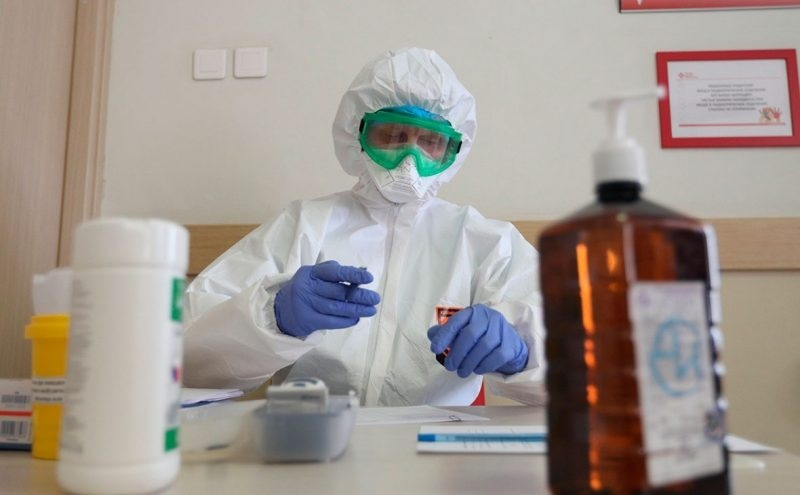 Последние новости о коронавирусе к 12 июня 2020 года в мире и РФ