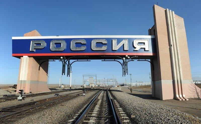 Россия откроет свои границы образование за рубежом