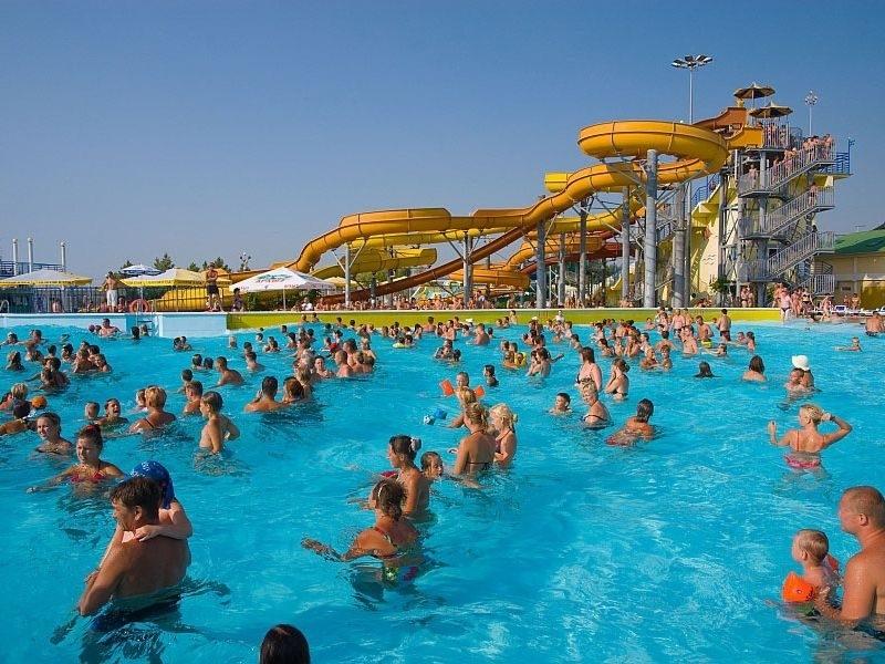 Курортный сезон в Анапе в 2020 года будет зависеть от эпидемиологической ситуации