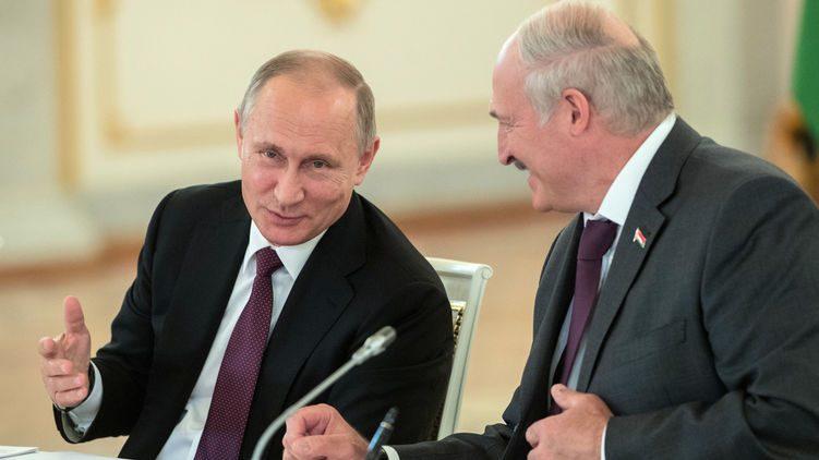 Когда Россия откроет границу с Белоруссией, так как было до пандемии