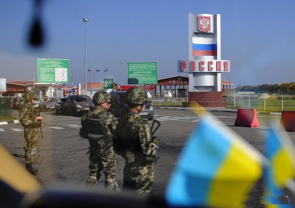 Сербия открытие границ с россией недвижимость в болгарии бургас
