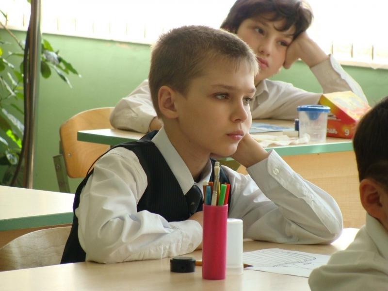Дистанционное обучение в Ярославле, как учиться