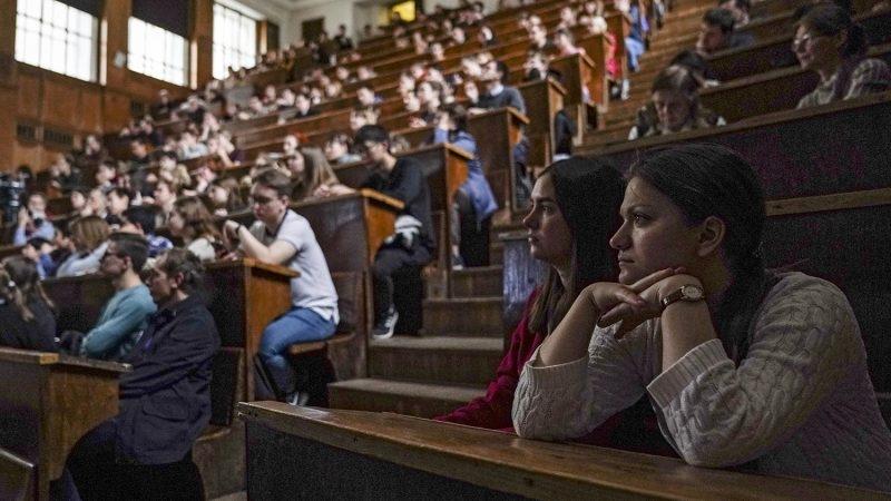 Удалённая работа для студентов москва отзывы о удаленной работе в прогресс