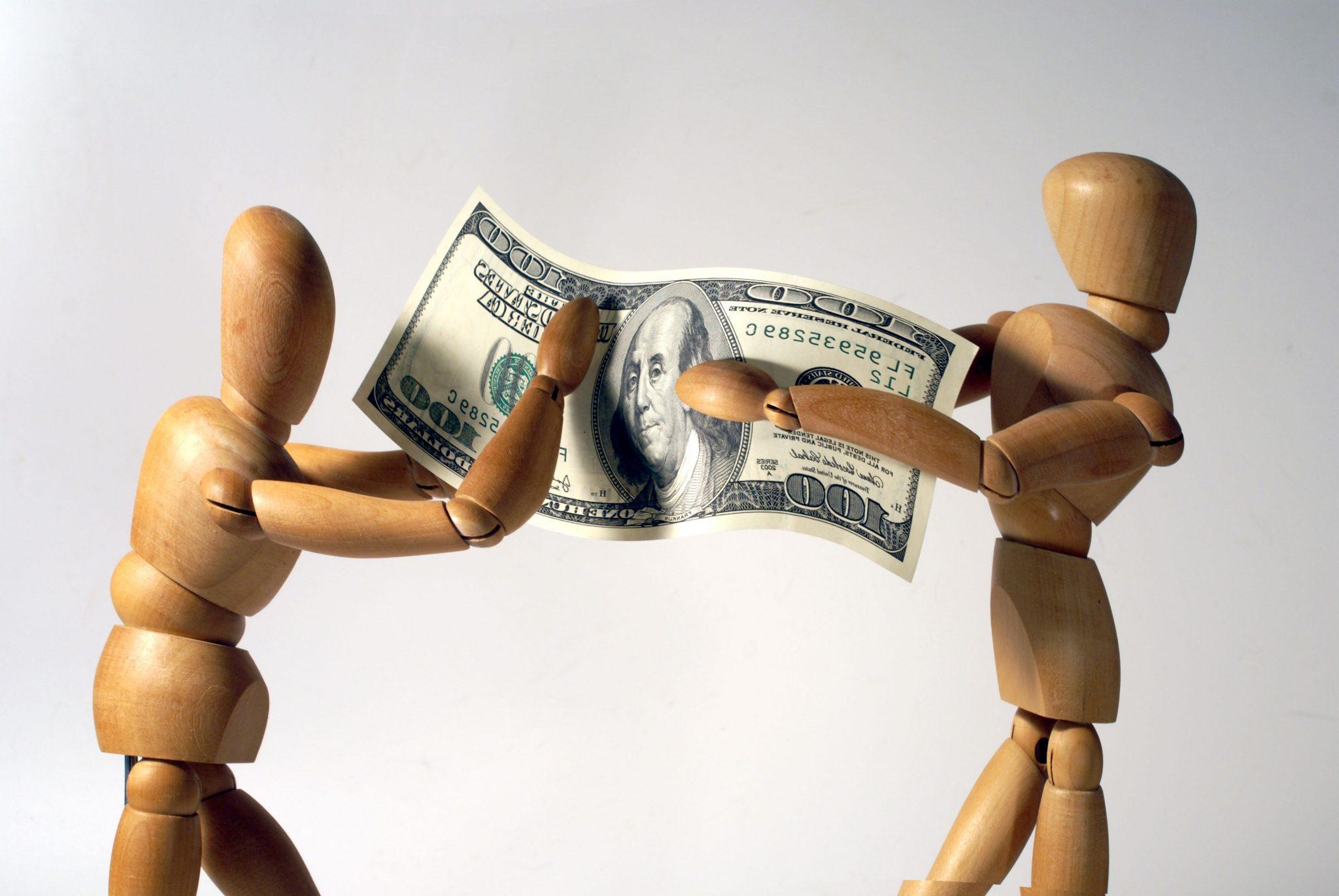 кредиты банков займы кредиторская задолженность