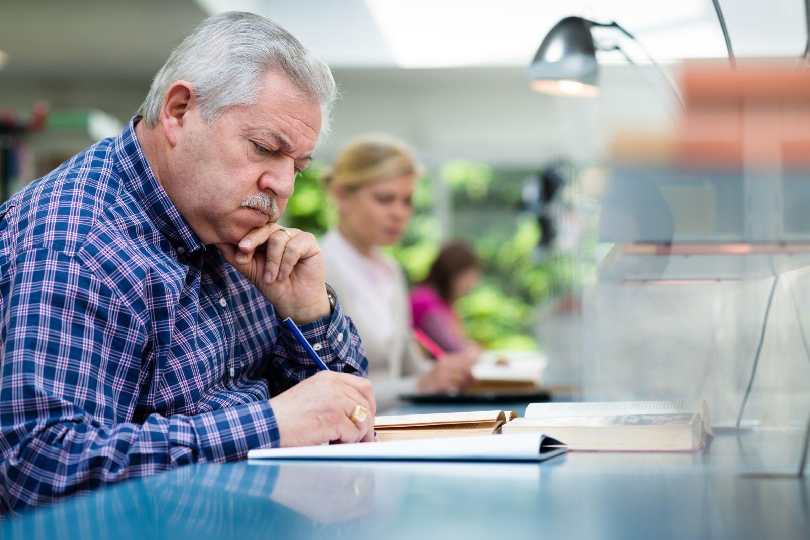 Трудовое законодательство для предпенсионного возраста пенсионные баллы что это такое как посчитать