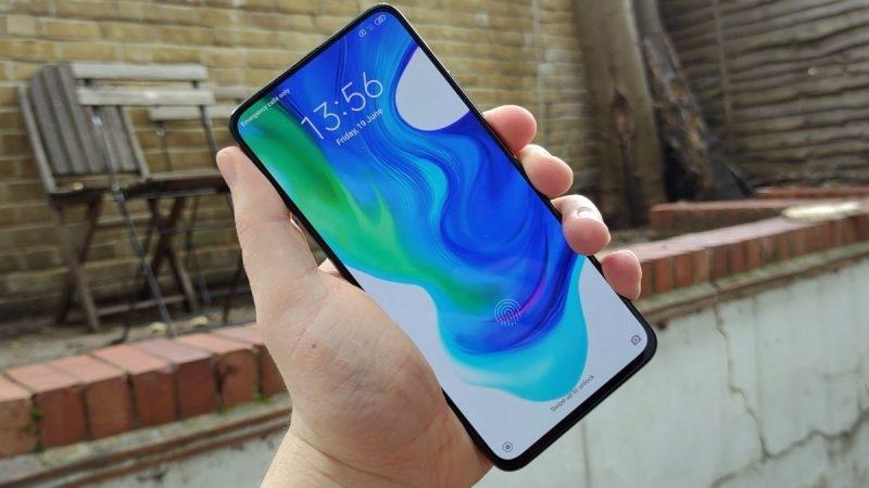 Эксперты составили список самых надёжных смартфонов 2020 года по отзывам покупателей